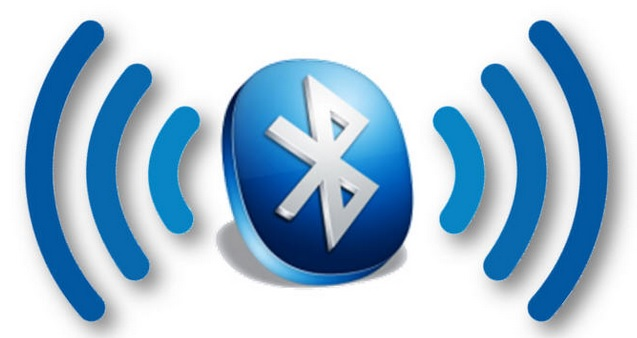 Bluetooth Support