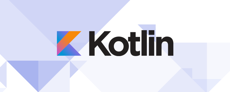 Kotlin WORA for iOS (iPhone), Windows & Android