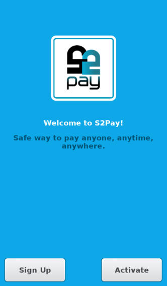 S2Pay by Net Vigil Software Private Limited